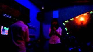 Ngây ngô - PC's karaoke
