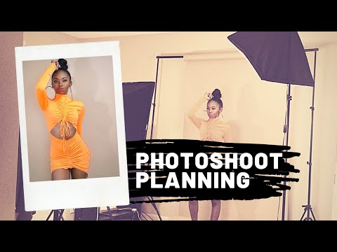 how-to-take-photos-for-your-online-boutique-|-photoshoot-part-q