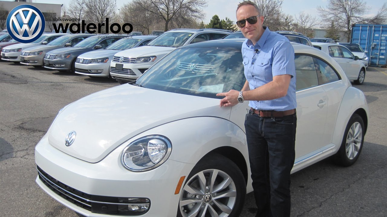 white sedan to volkswagen photo full size beetle sale see in phoenix viewer click used az for