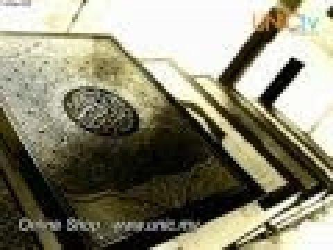 UNICtv - Juzuk 'Amma Bertaranum Fakhrul UNIC