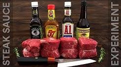 hqdefault - A1 Steak Sauce Diabetes