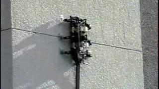 Boston Dynamics RiSE V2 and V3 thumbnail
