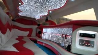 Лимузин на свадьбу в Брянске 8 960 559 82 83