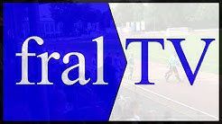 2018-09-16--Landesliga--Spiel 06--SG Borken-SG Bockum-Hövel--6-1---Fral-TV