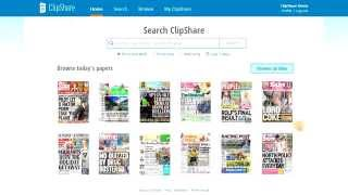 ClipShare Tutorial 1 - Getting Started with ClipShare