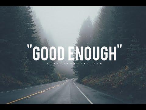 """""""Good Enough w/ Hook"""" - Shawn Mendes x Beyonce [Type Beat]"""