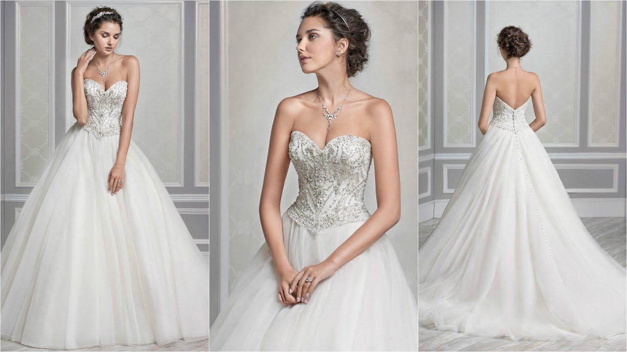 Strapless wedding dresses cheap wedding dresses uk for Affordable vera wang wedding dresses