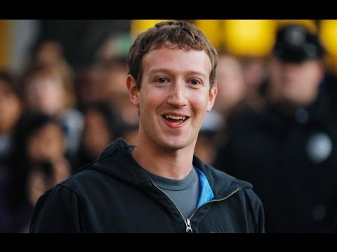 Iran Judge Summons Facebook CEO To Court