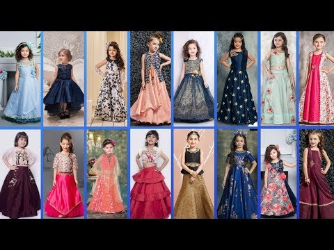Designer Sharara Latest Designer Gharara Design Sharara Design Simple Latest Gharara Design Youtube