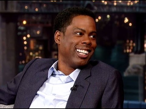 ✔ No.1 Stand Up Comedian Ever ◕ Chris Rock ◕ Best Comedy All of Time  ✪