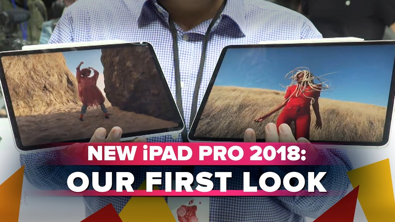 new-ipad-pro-2018-our-first-look