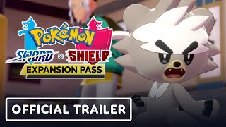 pokemon-sword-shield-isle-armor-crown-tundra-expansion-pass-trailer