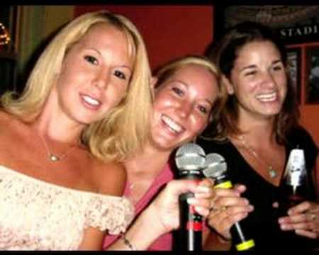 Karaoke In Leicester And Leicestershire