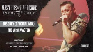 Video Official Masters of Hardcore podcast 113 by Destructive Tendencies download MP3, 3GP, MP4, WEBM, AVI, FLV November 2017