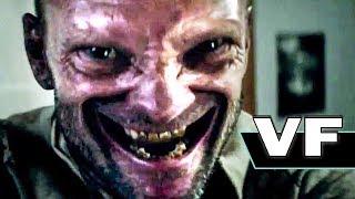 ACTION OU VÉRITÉ : Les 2 premiers Extraits VF du Film (Thriller, 2018)
