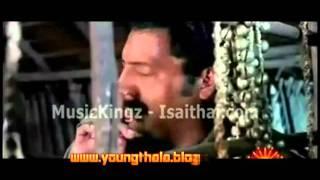 Mambattiyan - promotional song