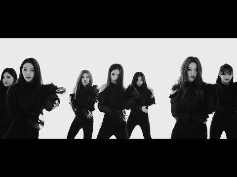 [MV] 이달의 소녀 (LOONA) Butterfly