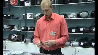 Как курить электронную сигарету.flv(Купить электронную сигарету http://urlclick.ru/1l1., 2011-04-18T06:34:33.000Z)