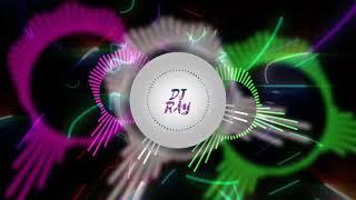 Deo Deo Diska Diska Tapori Hard Dance Mix Dj Soumya Nayagarh & Dj Ray Bbsr