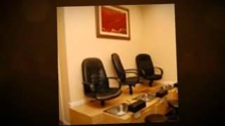 A Lenox Nail & Skin Care Salon 404-237-7302