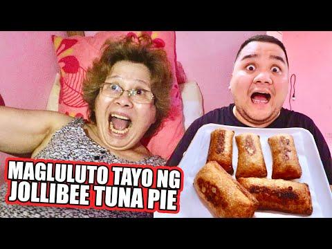 BAGONG BUHAY BILANG KALBO!!! (REACTION NILA SA NEW LOOK KO)   LC VLOGS #341