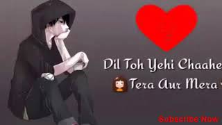 Ishq Adhura Duniya Adhuri new WhatsApp status video song download free   YouTube
