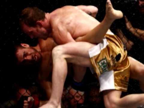 UFC 118 Recap