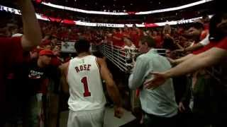 Best of Phantom: Bulls, Clippers Dominate Game 3 on Home Court