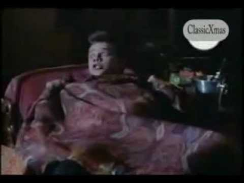 'Zat You Santa Claus - Buster Poindexter Original Video