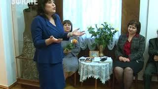 В Сочи стартует сезон музыкальных вечеров на «Даче Барсовой». Новости Эфкате Сочи