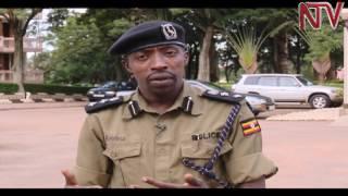 Poliisi ekkirizza nti yeerina abaana b'omu ku baakwatibwa ku by'okutta Kaweesi. thumbnail