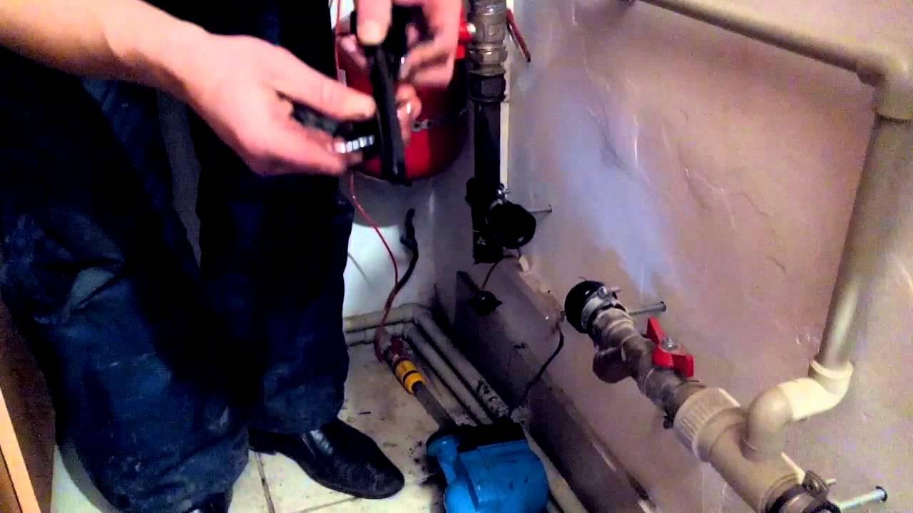 Видео об электродном котле ГАЗДА от интернет-магазина Альбатрос .
