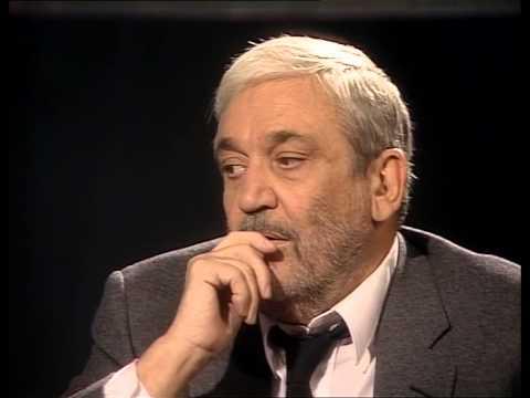 Maurice Pialat sur la Nouvelle Vague
