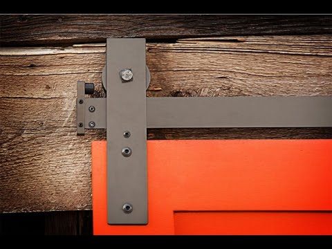 SLIDING DOOR HARDWARE | SLIDING DOORS HARDWARE HOME DEPOT | SLIDING DOOR  HARDWARE INTERIOR