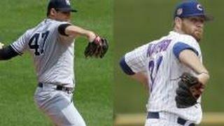 New York Yankees vs Chicago Cubs   Full Game Highlights