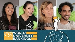 How Do University Rankings Help Students? thumbnail