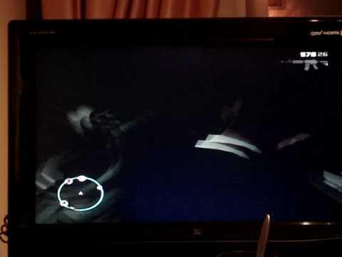 Misterios de gta 4 ba o y cuarto ensangrentado youtube for Bano re bano song