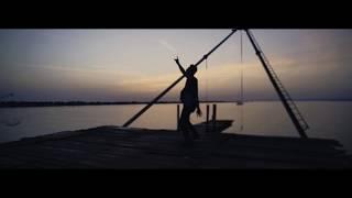SERCHO - IL MIO COMPLEANNO prod by JEREMY BUXTON
