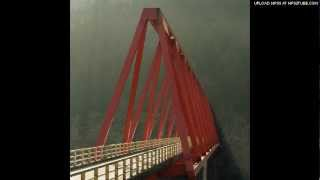 Fanfarlo - Tightrope