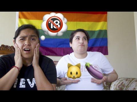 знакомства бисексуалов топиц