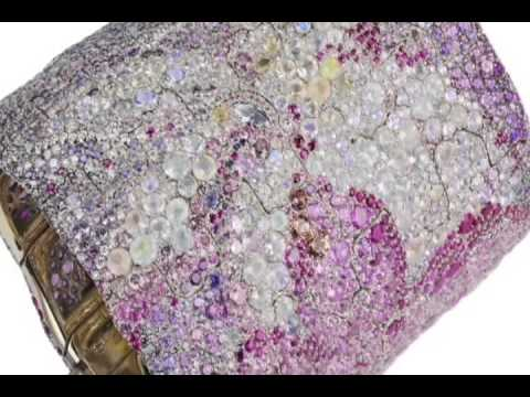 The World of Fabergé