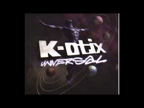 k-otix - my life pt 2&3