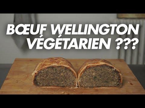 un-bŒuf-wellington-vÉgÉtarien-?-#xmasseries