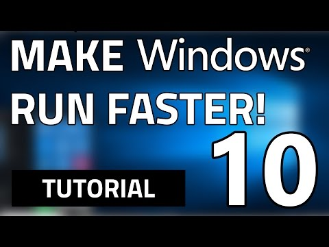 [Full-Download] How-to-make-a-laptop-faster-for-gaming ...