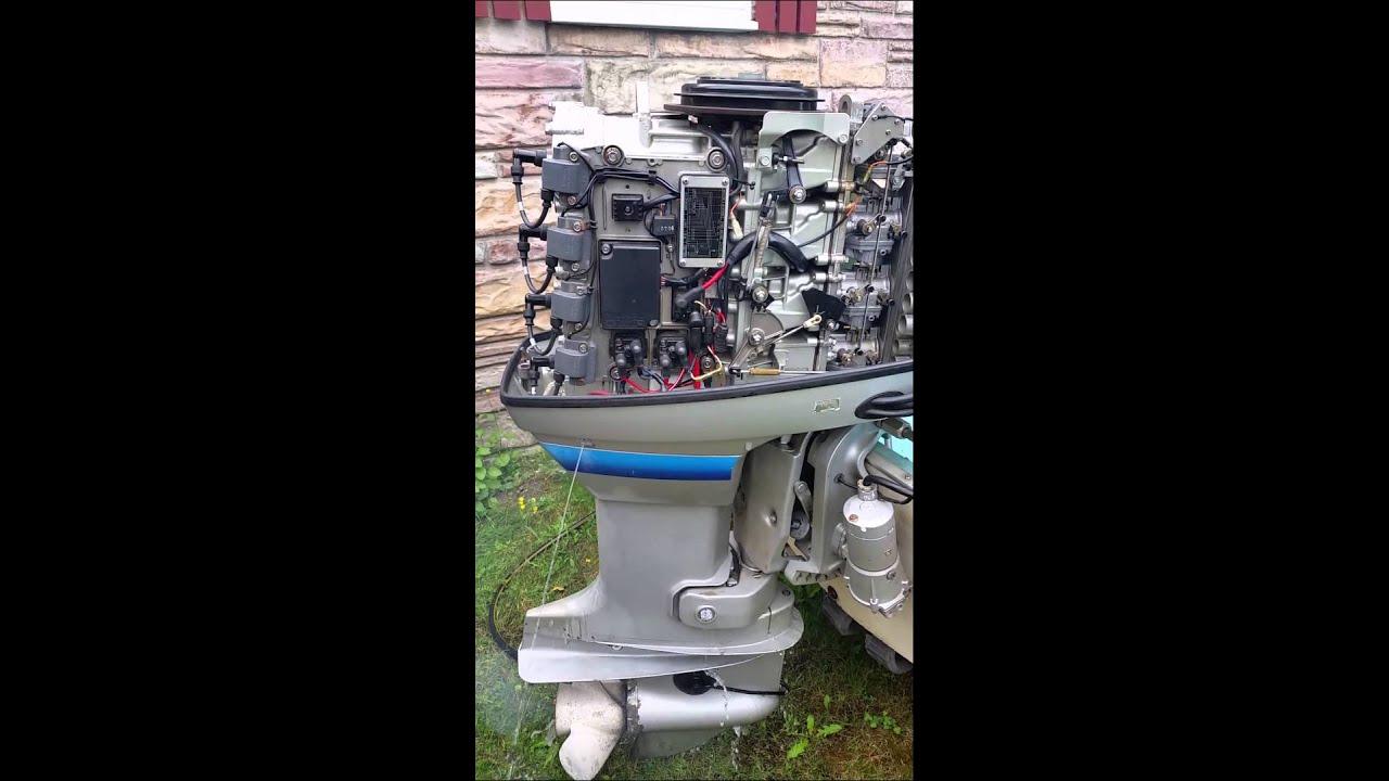 Suzuki Outboard Motor Oil For Sale