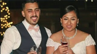 Groom TRAGICALLY Beaten to Death at His Own Wedding Reception in California