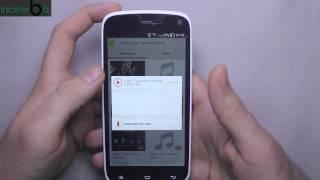 Download Android'de MP3 Nasıl indirilir ? Mp3 Juices Uygulaması incelemesi