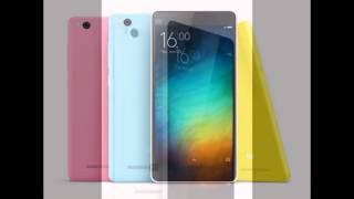 2015 mobilephone review xiaomi mi 4i specs price in india