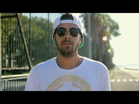 Lems - Sem Fronteiras (Official Video)