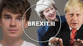 Brexit II | KOVY